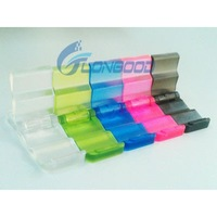 Multi-Angle Folding Stand for iPhone 5 / iPhone 4 & 4S / 3GS / Other Mobile Phones