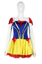 cute princess costumes adult