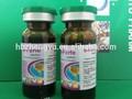 Vitamina b- complexo 100injeção