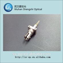 1310/1550nm Laser Diode for optical transmitter