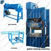 /product-gs/professional-hot-press-wood-pallet-making-machine-wood-sawdust-making-machine-60093825757.html