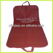 Best Promotion wedding bag Garment Bag