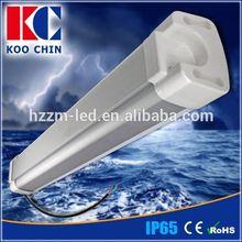 made in com ip65 t8 lampholder waterproof 5ft ip65 led garage lighting 2013 new linear led tube