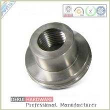 OEM and ODM stainless steel CNC precision machining turning parts Dongguan manufacturing