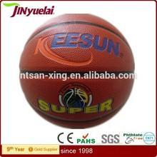 custom logo basketball, colorful high quality basketball
