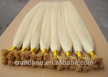 maunfacturer hot selling remy hair extension hair extensions remy