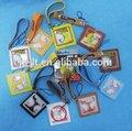 personalizado pênis masculino preservativo em vários preservativo pack com preservativo pontilhado fotos