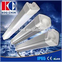 3ft led tube light 500w induction flood light diffuser batten ceiling light