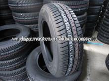 new pneu/commercial/van/ pick up/ light truck car tyre 235/65r16c