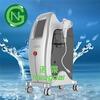 2014 new popular hifu ultrasonic skin massager with medical ce