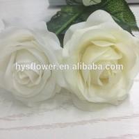 wedding flowers bouquets, reception home/church floral decor