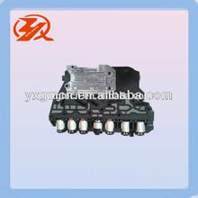 24256797 auto ecu programming tool