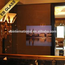 10.4inch Mirror TV Multimedia, Bathroom Mirror Screen TV ,eb glass