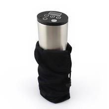 New arrival 12v air compressor car tyre inflator