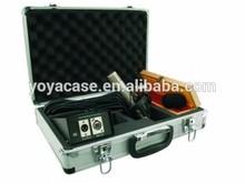 Aluminum Portable Tool Case Box Storage Tool box