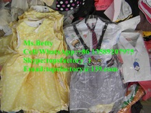2014 cheapest fairly second hand kid clothes