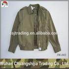 mens waterproof jacket military winter clothing