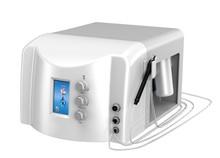 super suction !! hydro dermabrasion facial machine /power peel microdermabrasion machine