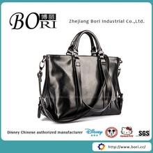 latest design girl handbags
