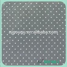 New Fabric Tape mix STICKER Reform Roll Deco Design Tape Adhesive Sticker