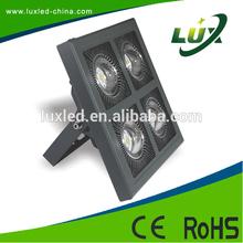 100w 200w 300w 400w 500w high power led flood light