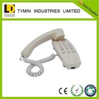 factory price very-slim-phone lowes home phones