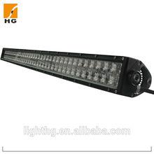 500w 12v led light bar led spot cree ip67 500w high power 500 watt led