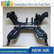 Control Arm For VW PASSAT/B3 357 199 315E