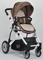 çin bebek arabası/iyi bebek arabası/Çin bebek arabası fabrikası