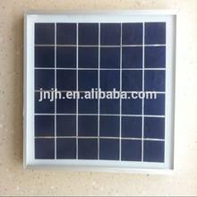 Panel Solar Poly Solar Panel 15W