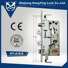 Professional Manufacturer Stainless Steel High Sercurity home security product