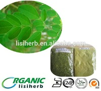 Whole food supplements moringa dried leaves /moringa seed oil extraction /moringa capsules wholesale