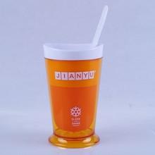 2014 world cup Shake Take Sports Bottle Blender Smoothie Maker & Protein Shake Maker