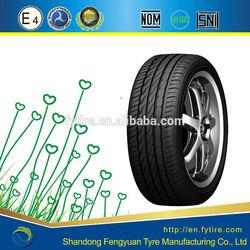 China car tyre for sale with ECE DOT GCC COP SONCAP SGS certificates