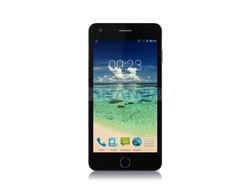 Dubai Custom OEM 3G techno phone 5inch android 4.4 techno mobile phone