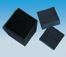Good quality Pre-efficiency air filter with activated carbon