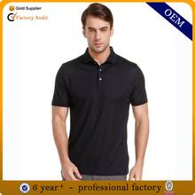 New promotion mens polo tshirts