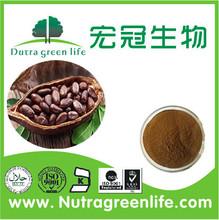 HALA and kosher Best Quality Kola Nut/Cola nut Extract,Caffeine theobromine