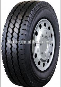 Roadstar Brand 1100r20 truck tyre dealers