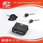 PLC PT-123 parking sensor