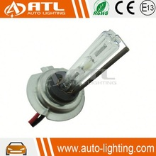 Upper Quality Factory Supply Oem Acceptable Good Light Beam Elenik D2S Hid Xenon Bulb With Emark E4 Legal