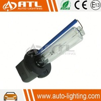 Top Sales New Model High Brightness Hid Xenon H4H 702K Bulb 6000K