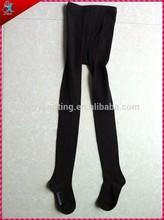 women's winter sample pantyhose free