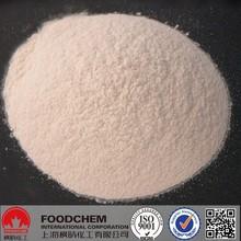 Calcium Alginates Gel cas 9005-35-0