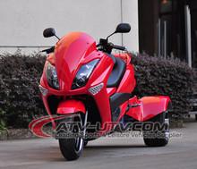 250cc motorcycle trike