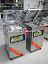 DZ(Q)-500/2E Floor Type Vacuum Packing Machine DZQ-400/2E