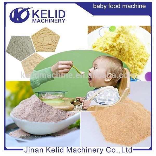 Gambar Nutrisi Makanan Sehat Nutrisi Makanan Bayi