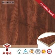 Custom bs 476/en 1634 timber fire rated door wood price