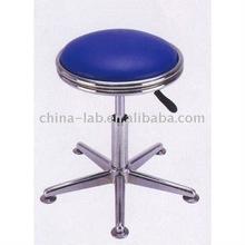 adjustable laboratory stools