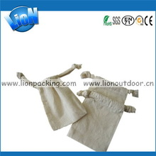2014 latest cotton kids sleeping pouchs